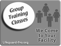 Group Training Classes